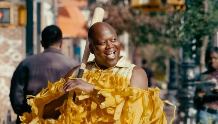 Trailer: Kimmy Schmidt goes to college for Season 3