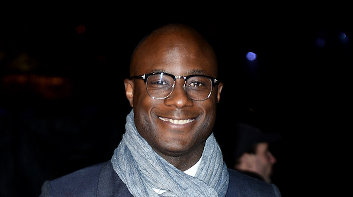 Barry Jenkins signs first-look deal with Amazon Studios
