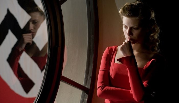 VOD film review: Inglourious Basterds