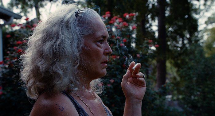 VOD film review: Krisha