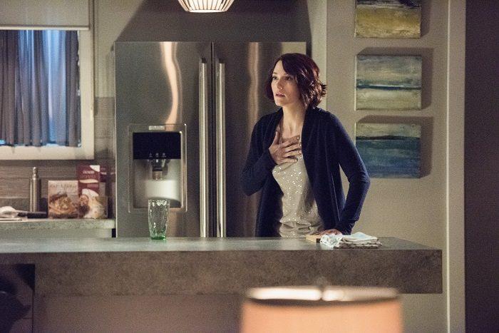 UK TV review: Supergirl Season 2, Episode 15