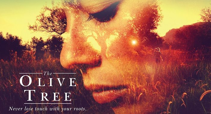 VOD film review: The Olive Tree