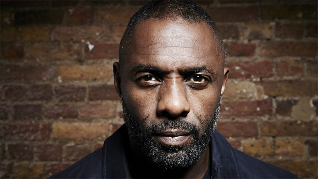 Idris Elba to direct and star in The Hunchback of Notre Dame for Netflix