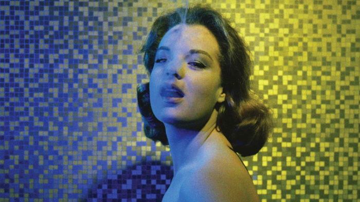 New releases and coming soon to MUBI UK (25th March 2017)