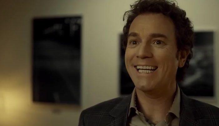 Fargo Season 3 to premiere on UK TV on 31st May