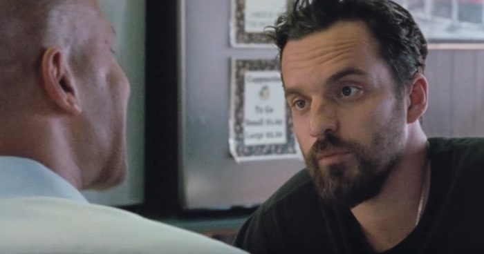 Trailer: Jake Johnson wins it all in Joe Swanberg's new film