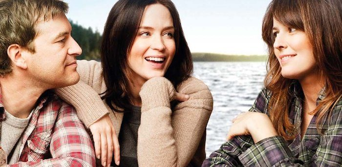 VOD film review: Your Sister's Sister