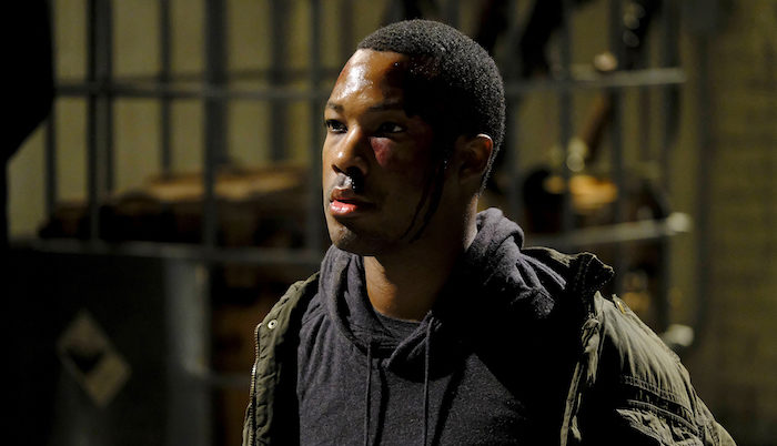 UK TV review: 24: Legacy Episode 8 (7pm to 8pm)