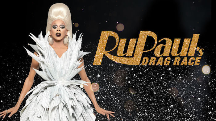 9 reasons why everybody should be watching RuPaul's Drag Race on Netflix UK