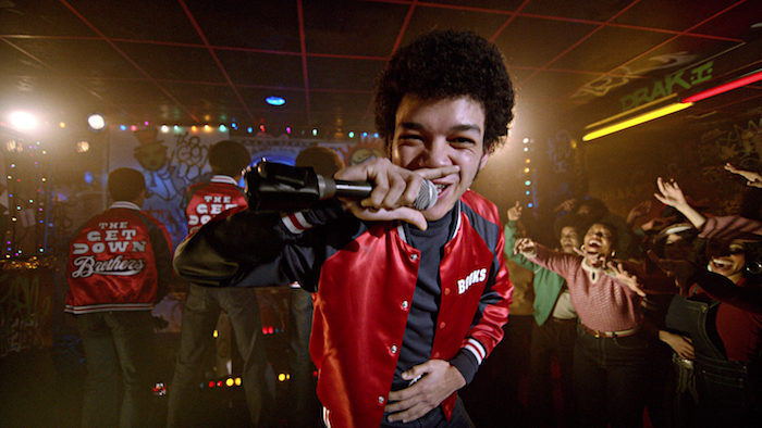 Netflix UK TV review: The Get Down Part 2 (Episode 3 and 4)