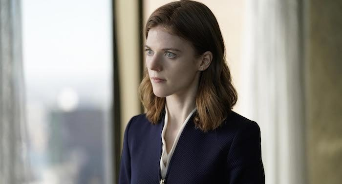 Why The Good Fight should be your next box set