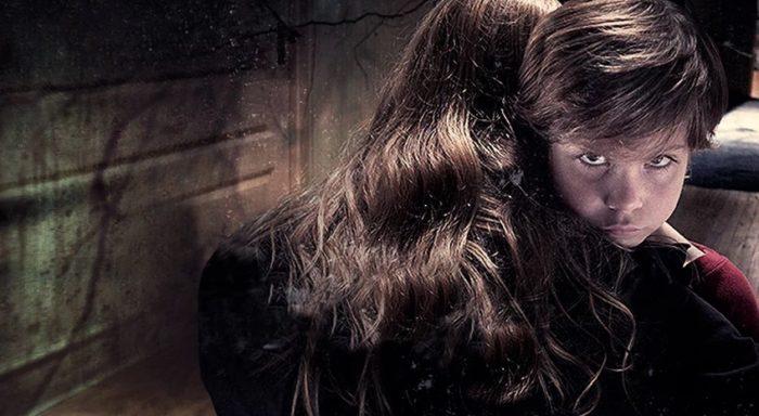 Netflix UK film review: Before I Wake