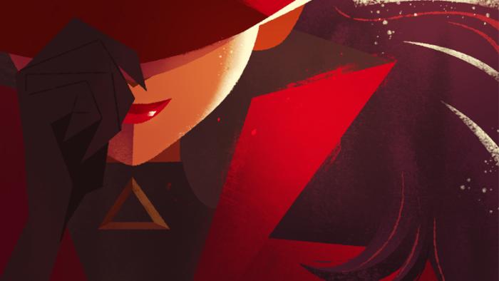 Game Night's Mark Perez to pen Netflix's Carmen Sandiego
