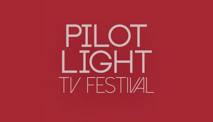 Dave Benson Philips, Liam Neeson and Walter Presents join 2017 Pilot Light TV Festival line-up