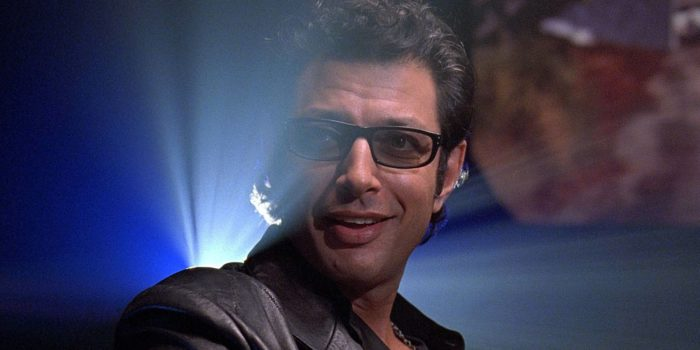 Danny DeVito and Jeff Goldblum are making a TV series for Amazon