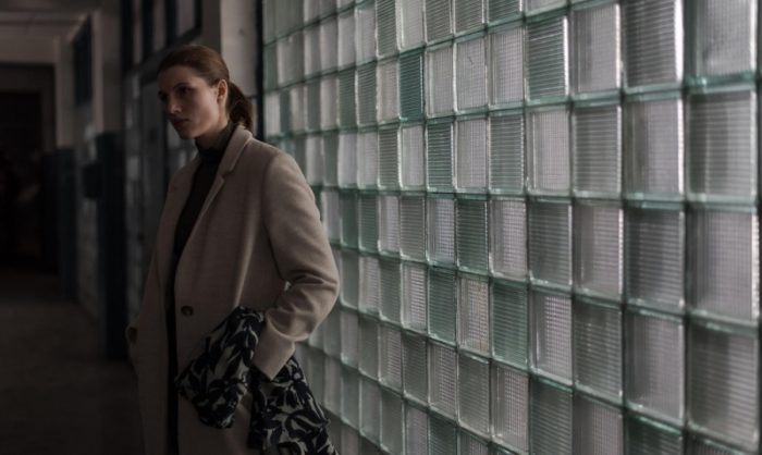 Cannes 2017 reviews round-up: Ismael's Ghosts, Loveless, A Prayer Before Dawn, April's Daughter, Redoubtable