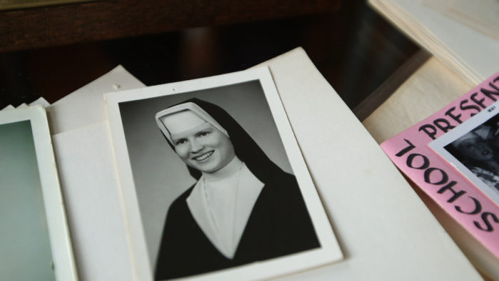 Netflix UK TV review: The Keepers