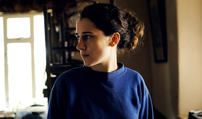 VOD film review: The Levelling