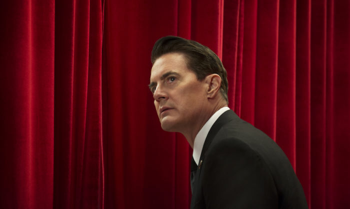 UK TV review: Twin Peaks The Return, Episodes 1 to 4 (spoilers)