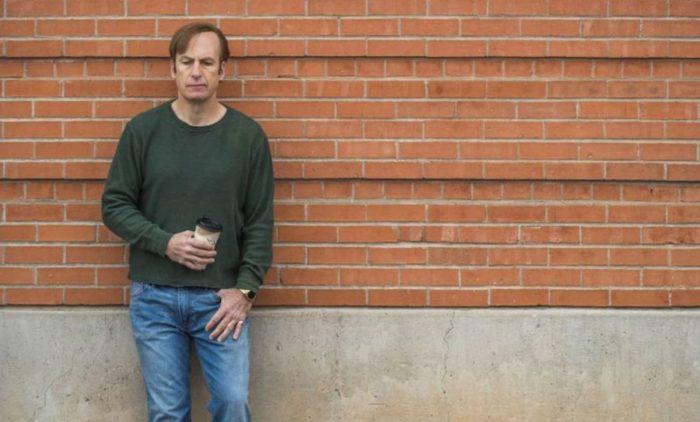 Netflix UK TV review: Better Call Saul Season 3, Episode 7 (Expenses)