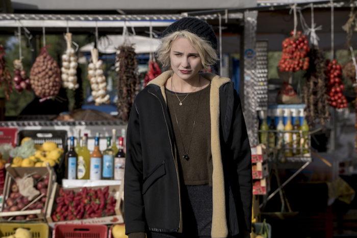 First look Netflix UK TV review: Sense8 Season 2