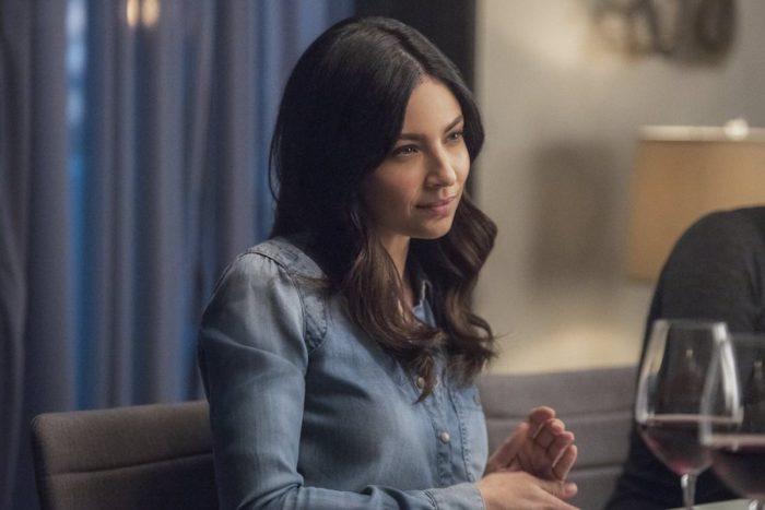 UK TV review: Supergirl Season 2, Episode 19