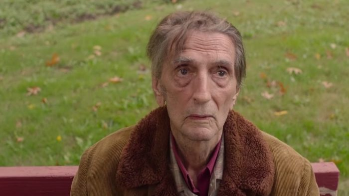 Twin Peaks: What the town's residents look like now
