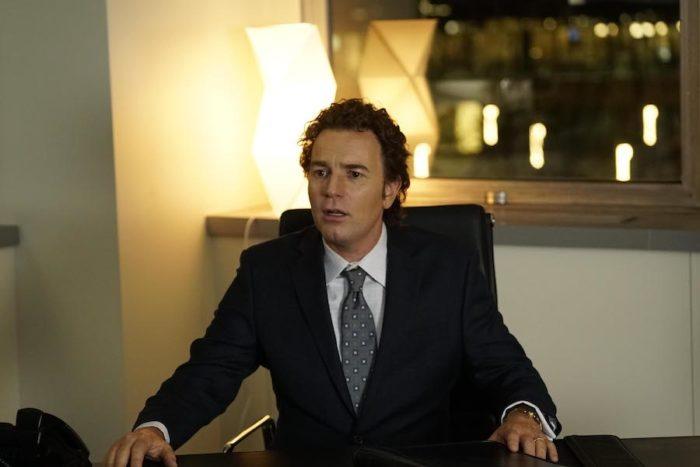 Why you should be watching Fargo Season 3 on Netflix UK
