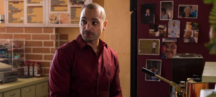 Netflix UK TV review: Better Call Saul Season 3, Episode 8 (Slip)