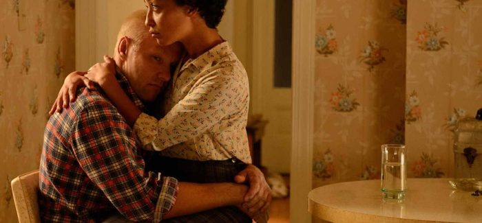 The best romantic movies on Netflix UK