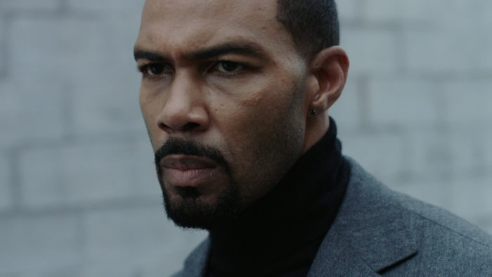 Power Season 5 to premiere on Netflix UK on 2nd July
