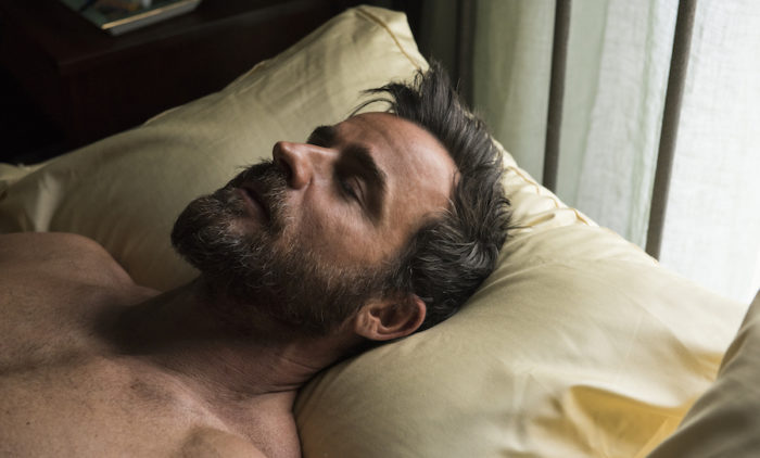 UK TV review: The Leftovers Season 3, Episode 1 (The Book of Kevin)