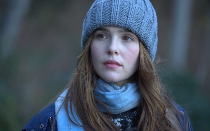 Netflix UK film review: Before I Fall