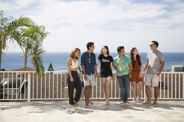 Netflix's Terrace House: The perfect replacement for Love Island