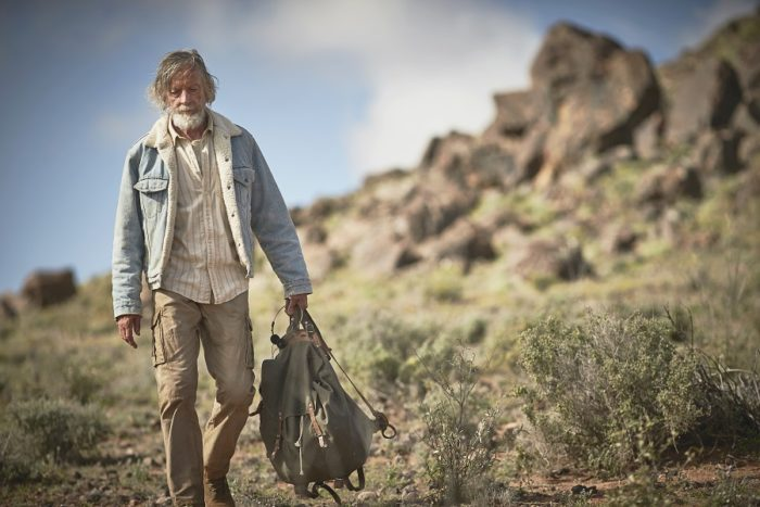 UK TV review: The Leftovers Season 3, Episode 3 (Crazy Whitefella Thinking)