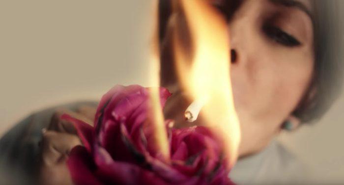 Trailer: House of Flowers returns for Season 3 this April