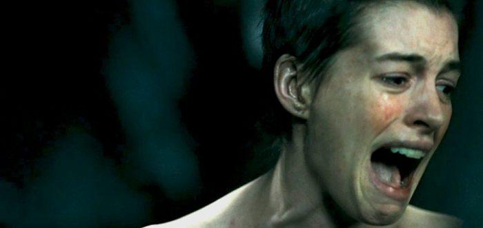 VOD film review: Les Miserables