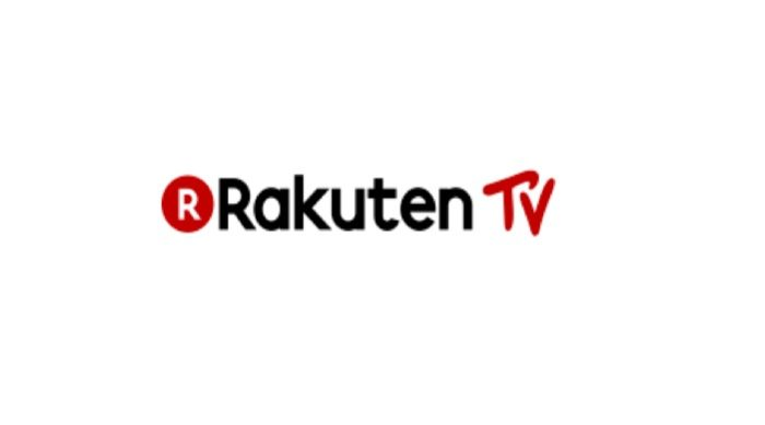 Wuaki.tv rebrands as Rakuten TV