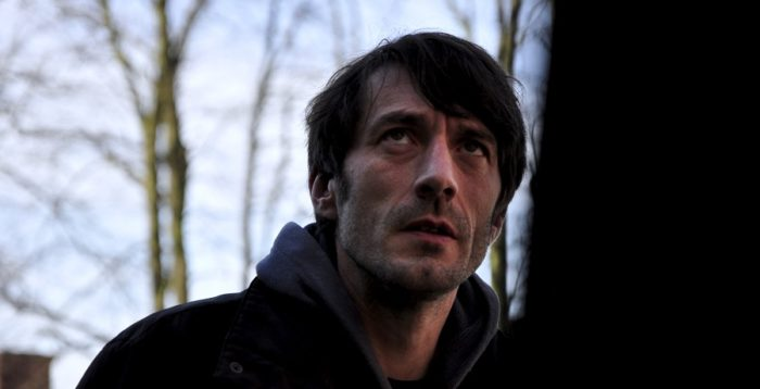 VOD film review: The Ghoul