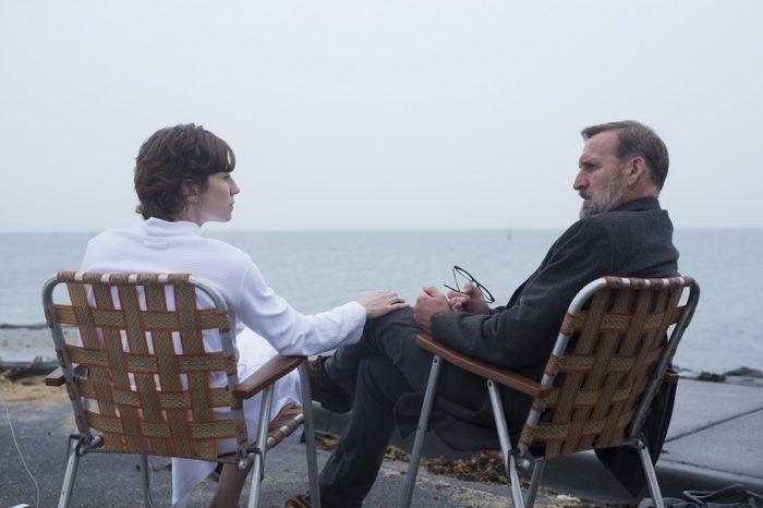 UK TV review: The Leftovers Season 3, Episode 8 (The Book of Nora)