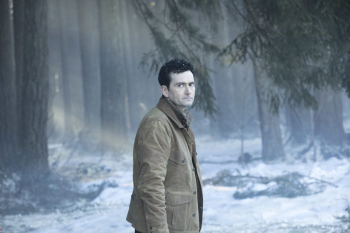 VOD film review: Bad Samaritan