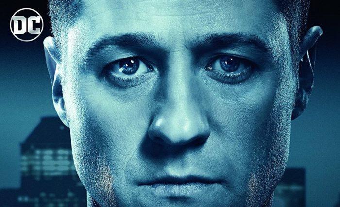 Gotham Season 3 gets UK release date on Netflix