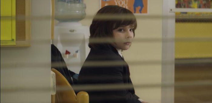Little Evil: Netflix unleashes trailer for horror comedy