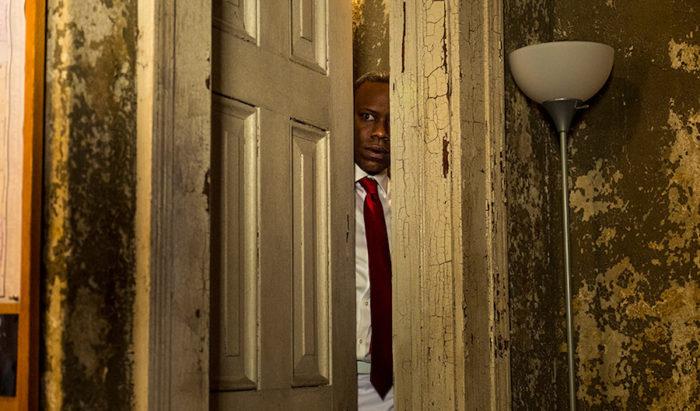 UK TV review: Preacher: Season 2, Episode 8 (Holes)