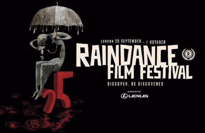 Raindance ramps up VR for 2017 festival