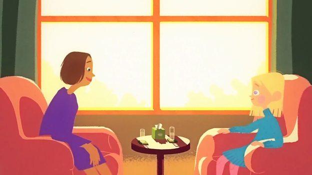 BBC Teach launches online videos to explain mental health