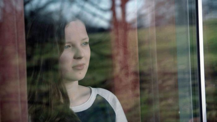 Trailer: Netflix's Kingdom of Us explores family trauma