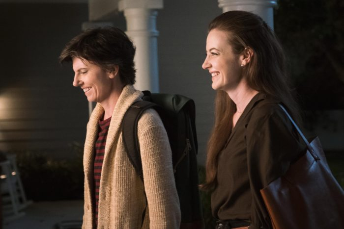 Amazon Prime Video UK TV review: One Mississippi Season 2