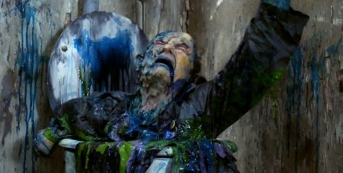 Shudder UK film review: Street Trash (1987)