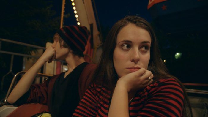 VOD film review: The Other Kids